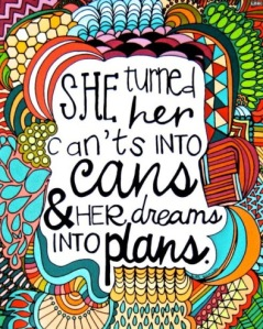 cans-into-plans