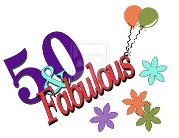 fabulous-50s-